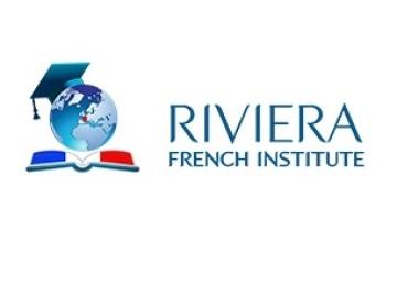 Riviera French Fransızca ve İngilizce Kış Kampı
