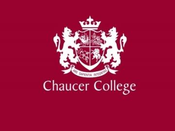 Chaucer College İngilizce Yaz Okulu