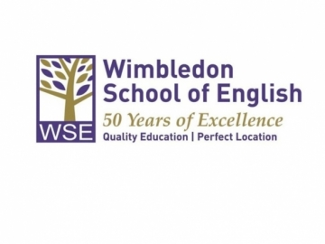 WSE - Lord Wandsworth College Junior Summer Centre