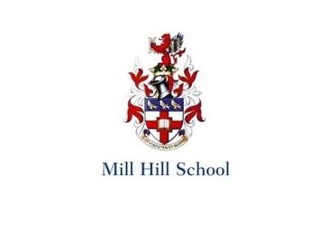 Mill Hill Summer School