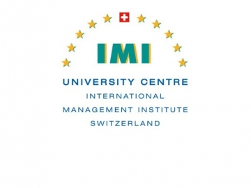 IMI-International Management Institute | Yaz Okulu