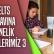 IELTS Sınavına Yönelik Eğitimlerimiz 3