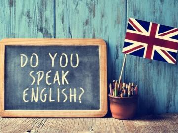 İngilizce Konuşma Becerimi Nasıl Geliştirebilirim?