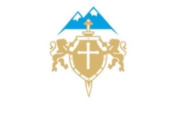 Uluslararası Kiev Üniversitesi