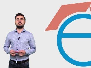 Elementary Temel A1 A2 Seviye Video Anlatımlı Dersler ( Türkçe Anlatımlı )