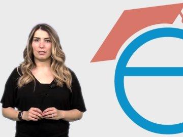 Advanced Seviye İngilizce Dersleri - C1 & C2 (Türkçe Anlatım)