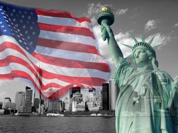 Amerika İngilizce Eğitimi ve Dil Kursları