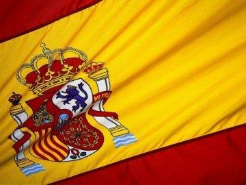 İspanya Üniversite Eğitimi ve Yaşam