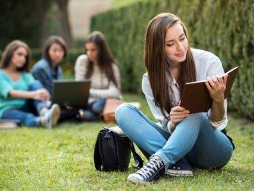 Yurt Dışında Yaz ve Kış Okulları