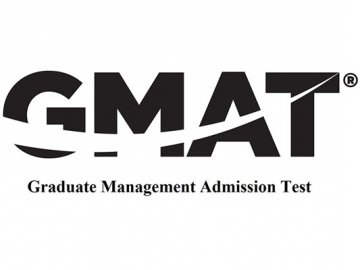 GMAT Graduate Management Admission Test Hazırlık Kursu