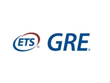 GRE Graduate Record Examination Hazırlık Kursu