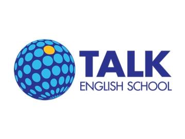 TALK English School Aile Programı