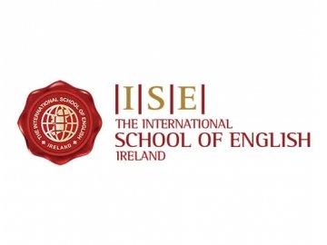 İrlanda Uluslararası İngilizce Dil Okulu