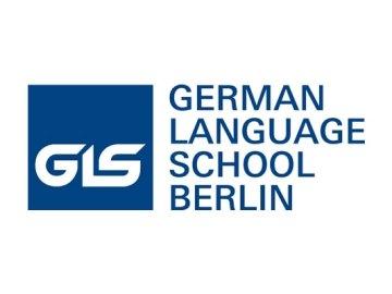 German Berlin Almanca Dil Okulu