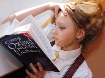 İngilizce Dil Becerinizi Geliştirmek İçin 100 pratik yol