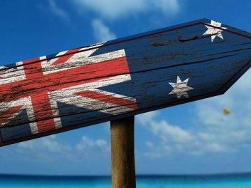 Avustralya Eğitim ve Yaşam Hakkında