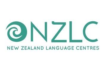 New Zealand İngilizce Dil Okulları