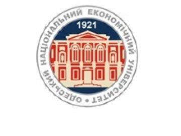 Odessa Ulusal Ekonomi Üniversitesi